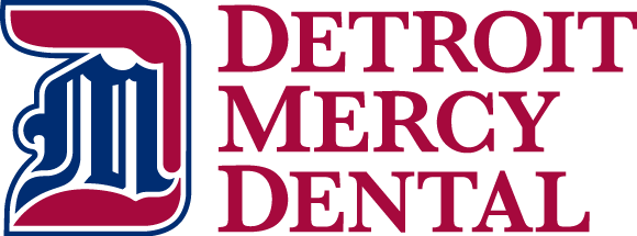 Detroit Mercy Dental